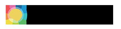 BrainFitLife Logo